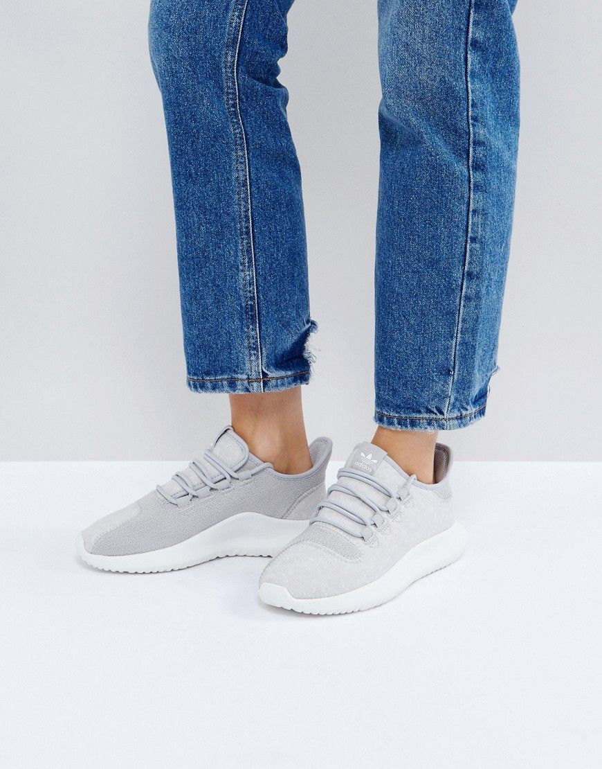 adidas shadow tubular tela