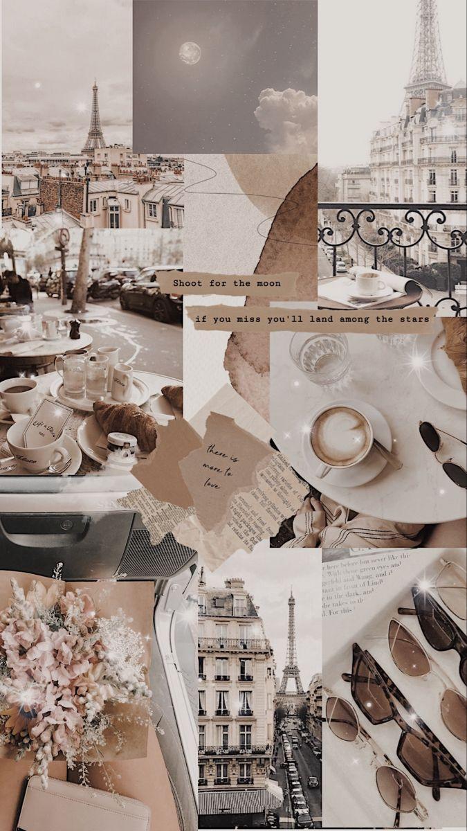 Pin by laura drobec on edits   Aesthetic desktop wallpaper, Iphone wallpaper themes, Aesthetic iphone wallpaper
