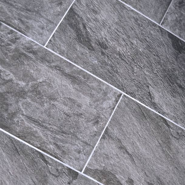 Gs Floor Designers : Gs tile design ideas