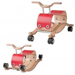 Design per bambini regali design bambino idee regalo for Idee regalo design