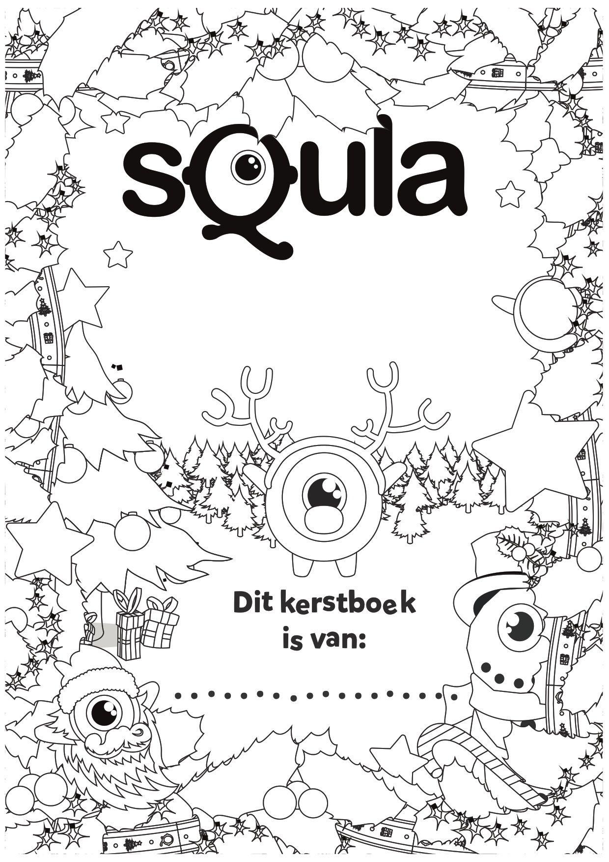 Kleurplaten Voor Kinderen Leuk En Leerzaam Gratis Downloaden Kerst Knutselen Kerstmis Kleurplaten Kleurplaten Voor Kinderen