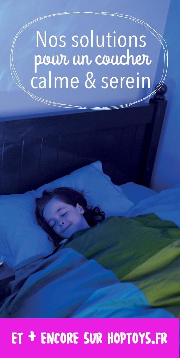 le sommeil est un vrai casse t te tous les soirs c 39 est. Black Bedroom Furniture Sets. Home Design Ideas