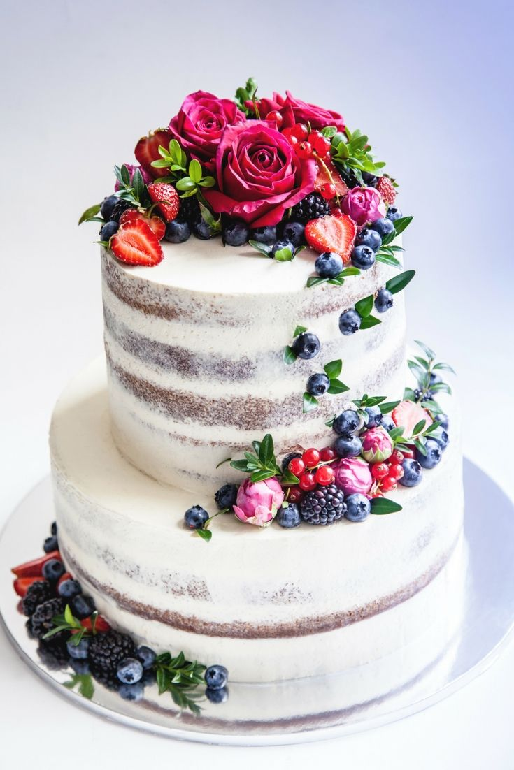 Wedding cakes new design right now make a decision on them for