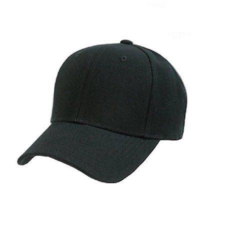 Pin By Taku Morita On Hats In 2021 Plain Baseball Caps Black Baseball Cap Baseball Hats