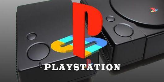 5 Game Playstation Ps 1 Terbaik Pada Masanya Jalantikus Com