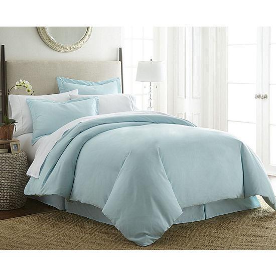 Casual Comfort Premium Ultra Soft Duvet Cover Set Jcpenney Duvet Cover Sets Luxury Duvet Covers California King Duvet Cover