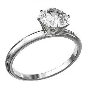 Beau Engagement Rings For Women   Google Search