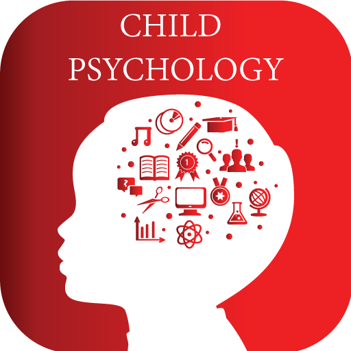 Child psychology jobs in north carolina ce free mobile for Psychologie nc liste