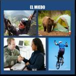 alcanzaTuReto.org | Porque todo lo que necesitas esta en ti.