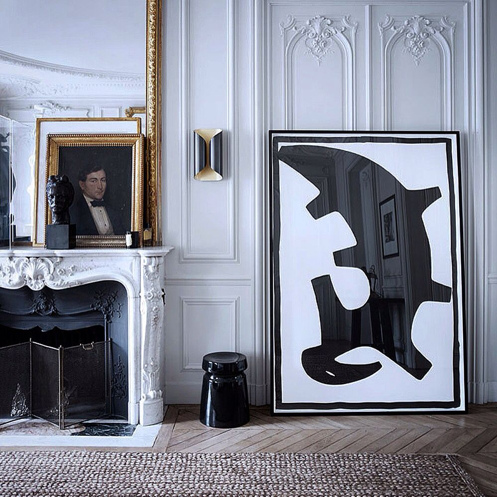 There is an art to creating interior design! kennethwalterblog.com http://wp.me/p2RdfV-oF