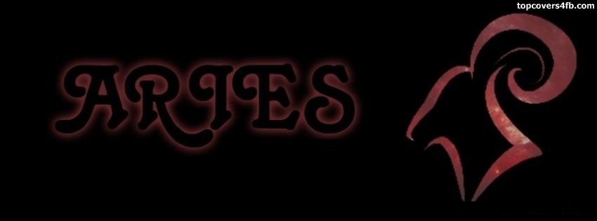 Get our best Black Aries Sign facebook covers for you to use on your facebook profile. If you are looking for HD high quality Black Aries Sign fb covers, look no further we update our Black Aries Sign Facebook Google Plus Tumblr Twitter covers daily! We love Black Aries Sign fb covers!