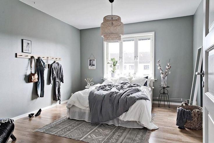30+ Remarquables idées de design et de décoration de chambre ...