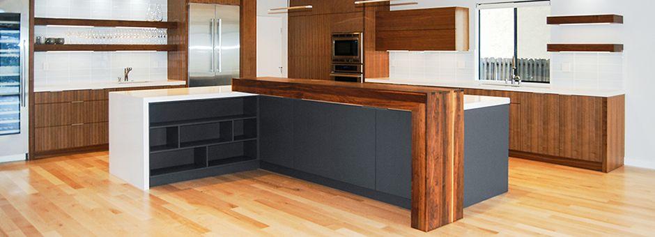 Custom Cabinets Kitchen, Custom Cabinets Los Angeles