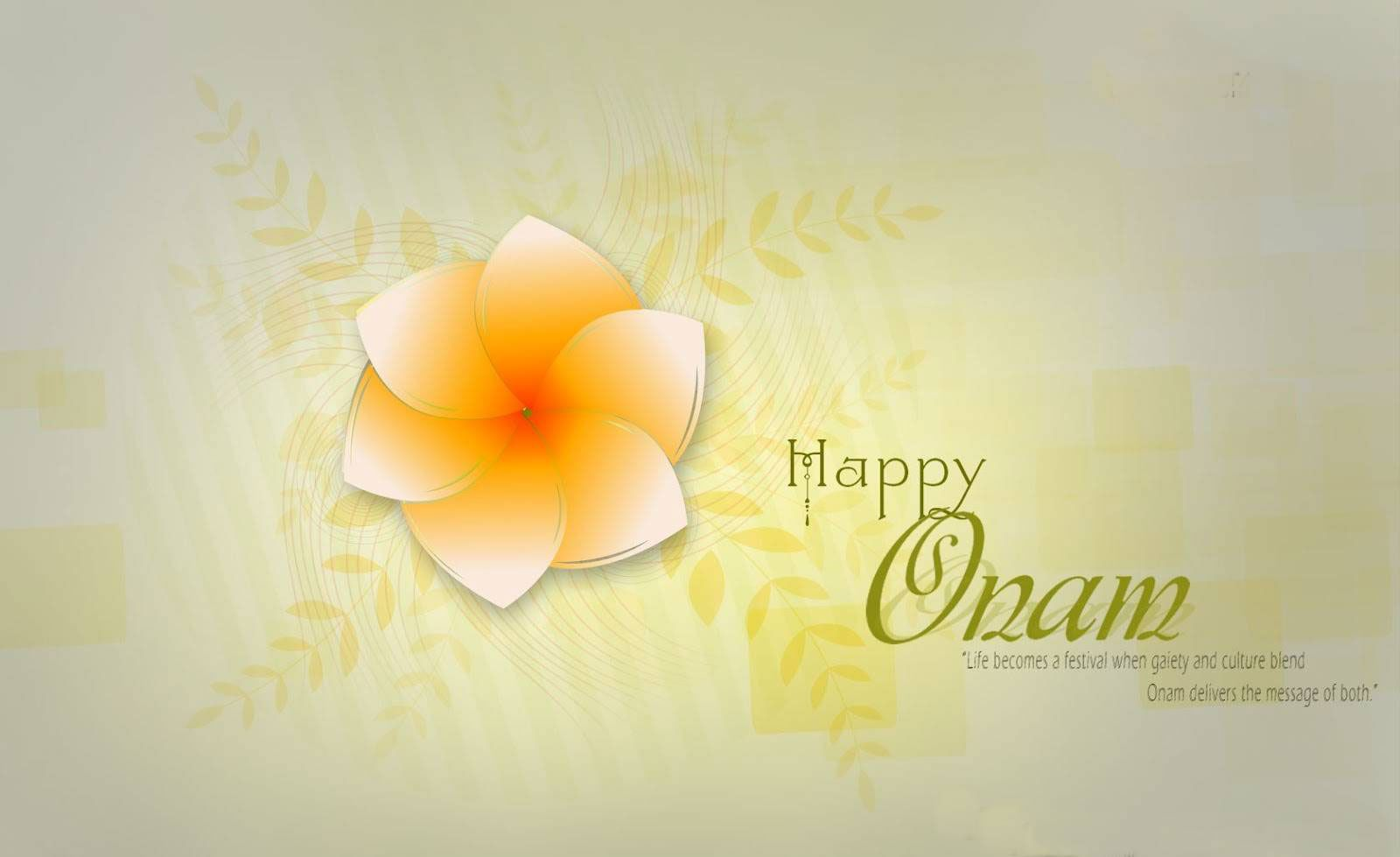 Happy Onam 2014 Wishes Images Onam Wishes Quotes And Greetings