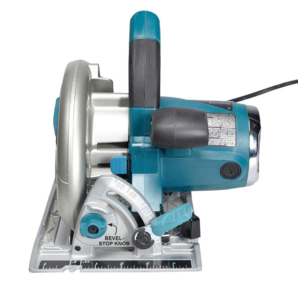Circular Saw Reviews What Are The Best Circular Saws Best Circular Saw Circular Saw Reviews Circular Saw