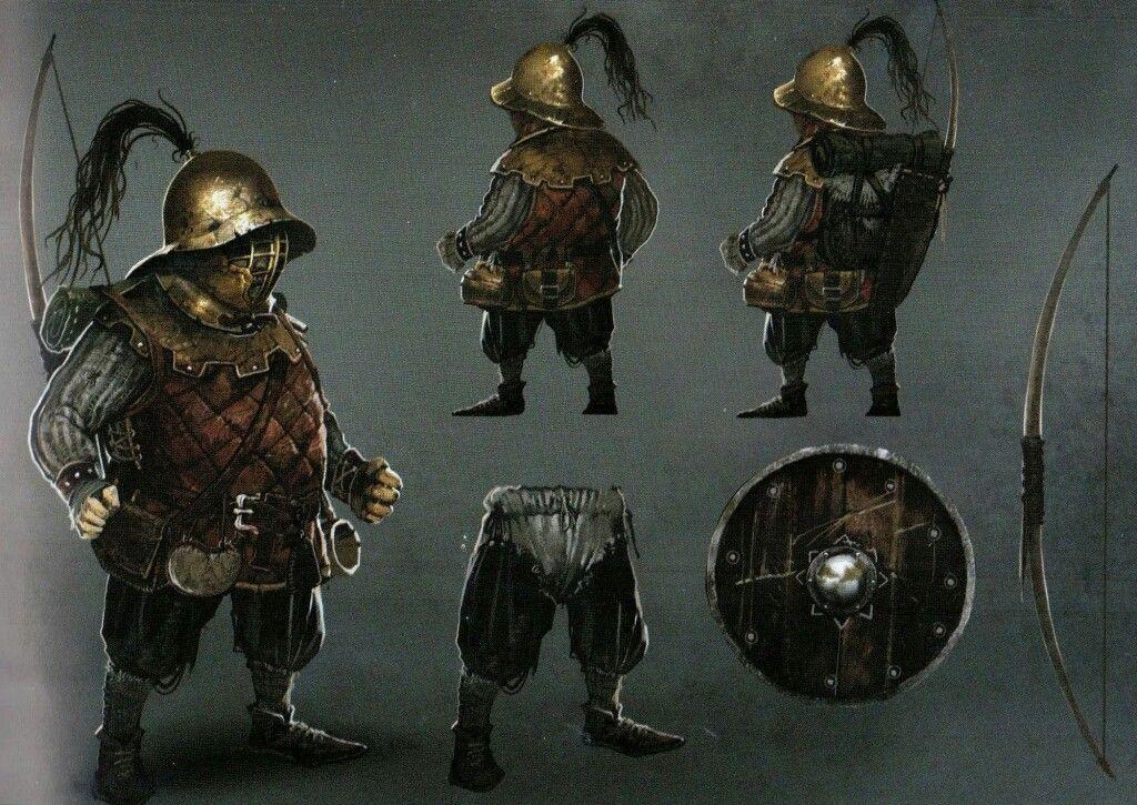 Dark Souls II Concept Art NPC Art Dark souls, Dark