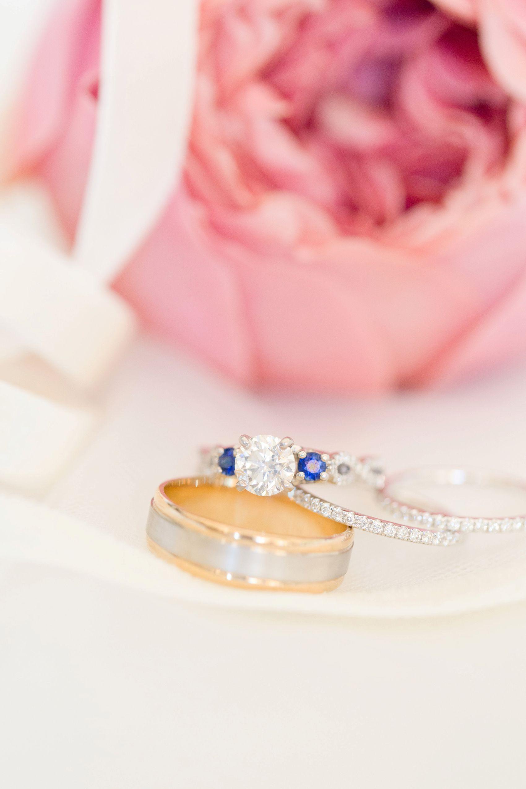 Four Seasons Scottsdale Troon North Wedding | Pinterest | Black ...