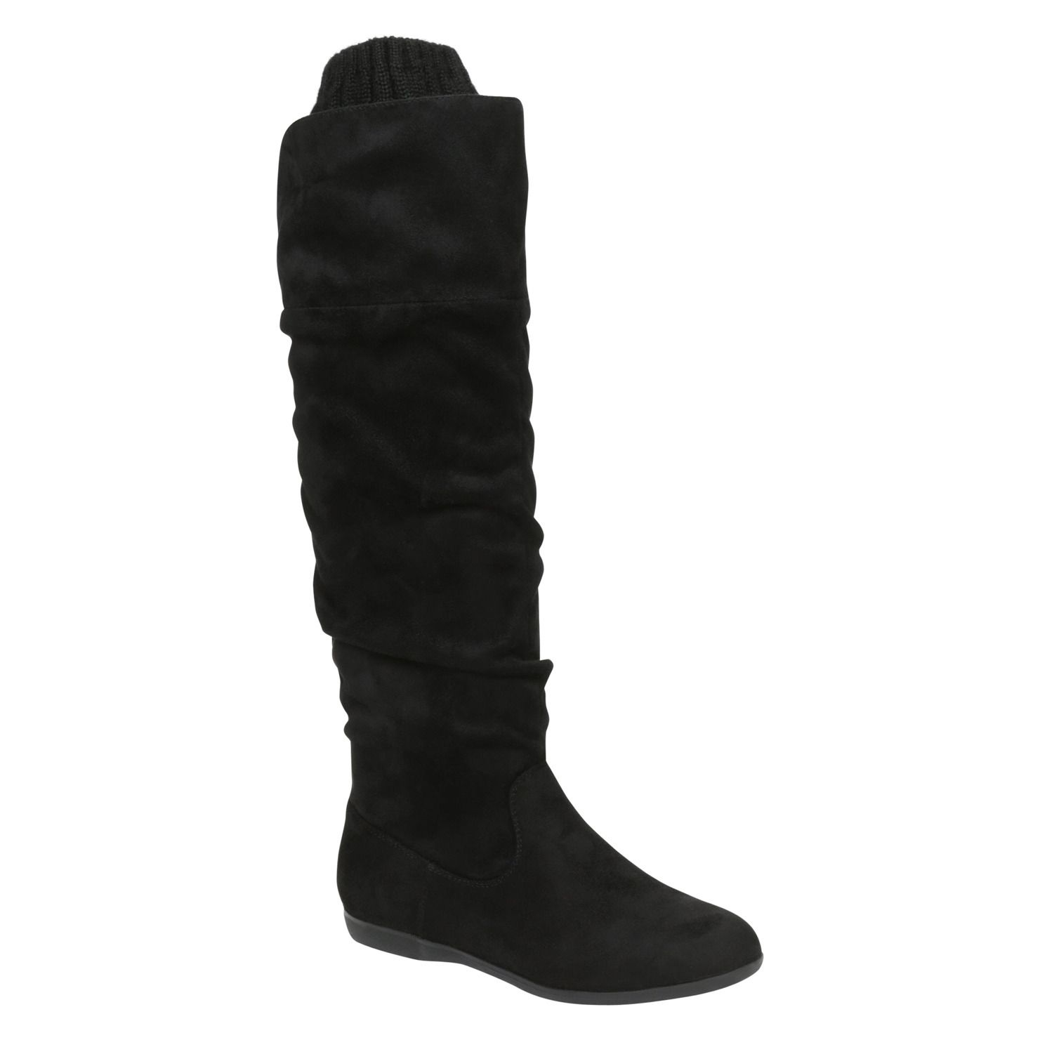 HARSHA - women's tall boots boots for sale at ALDO Shoes.