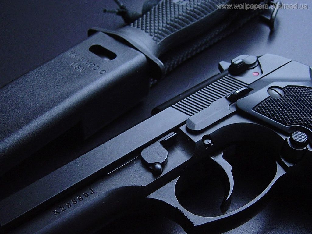 Papeis de Parede Gratuito - Pistolas: http://wallpapic-br.com/miscelanea/pistolas/wallpaper-6813