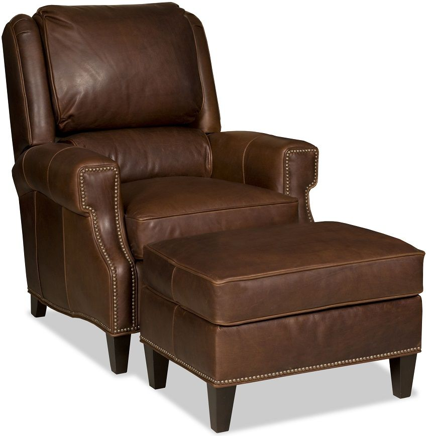 Super Comfy And Stylish! Wellington's Has Your Seat. From