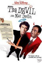 Download The Devil and Max Devlin Full-Movie Free