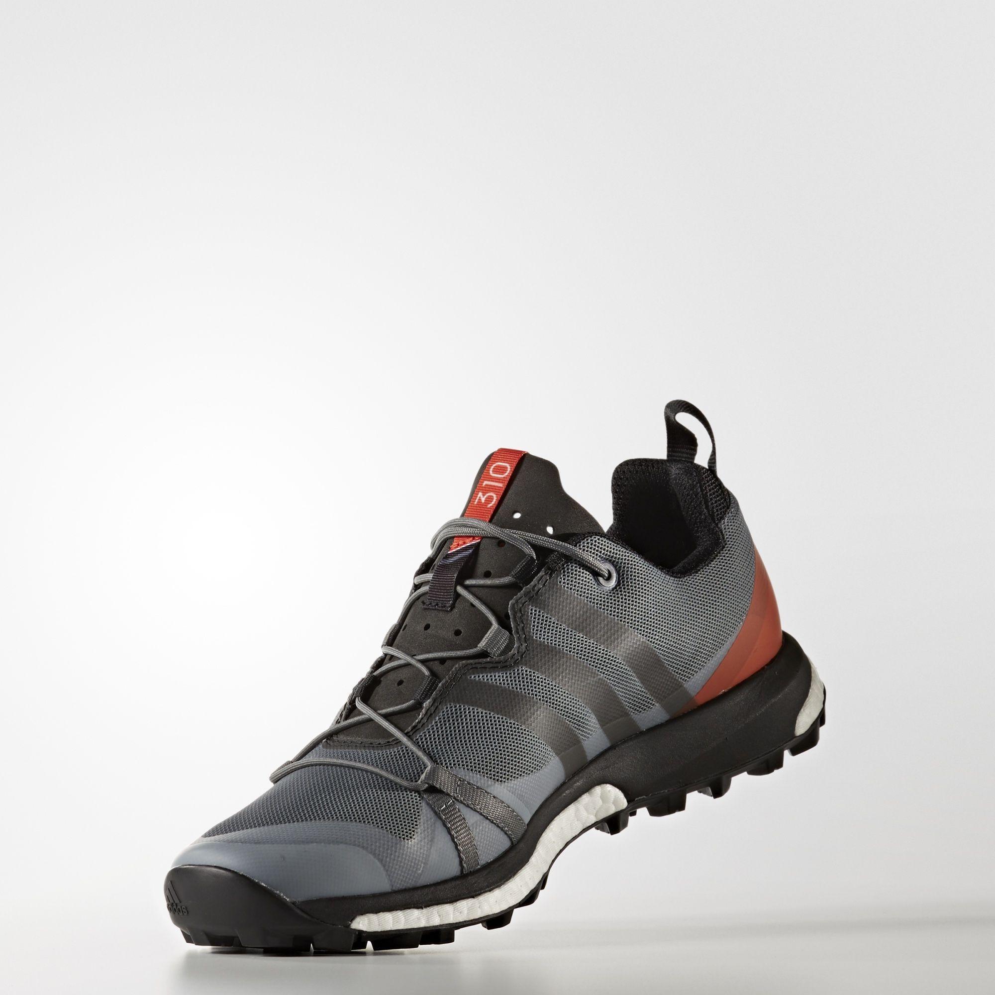 adidas scarpe terrex