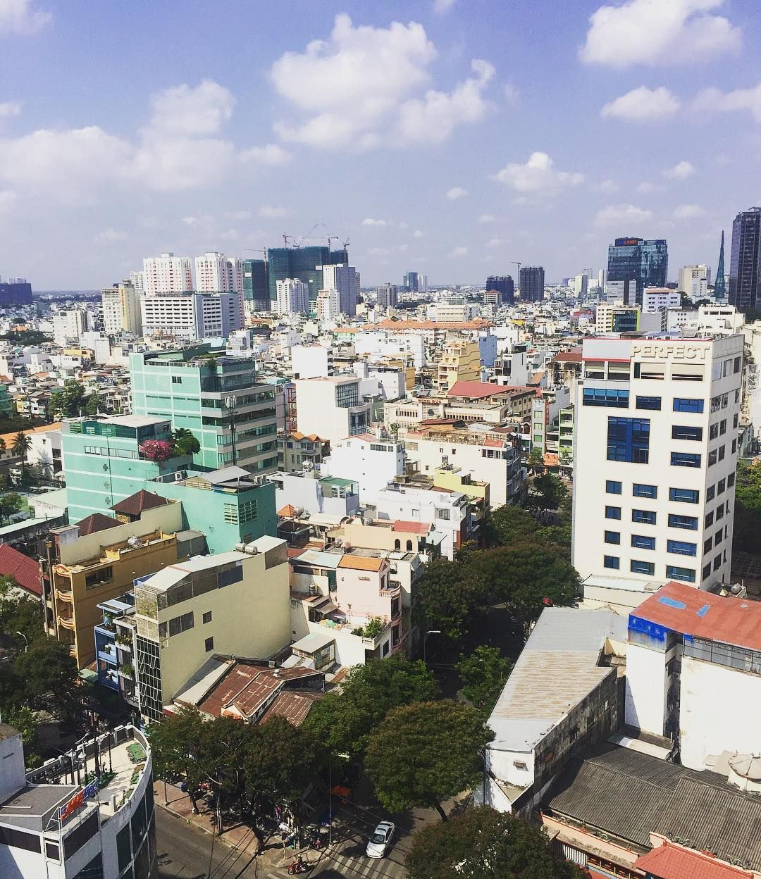Until Next Time Ho Chi Minh City Now On To Guangzhou Indaba Indabatradingco Vietnam China Sourcing P In 2020 Ho Chi Minh City Travel San Francisco Skyline