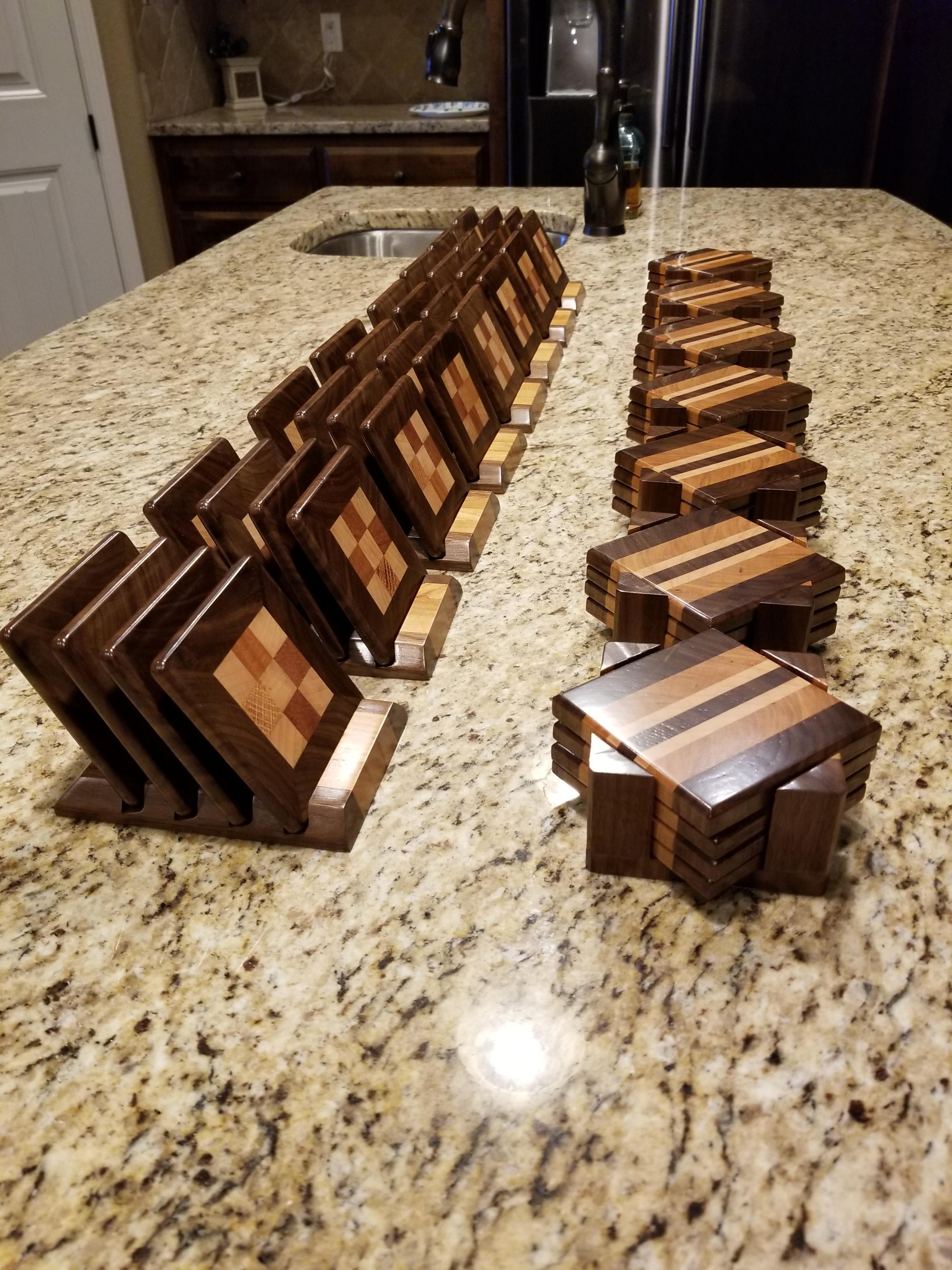 Pin by brandon o'connell on builds Small wood projects