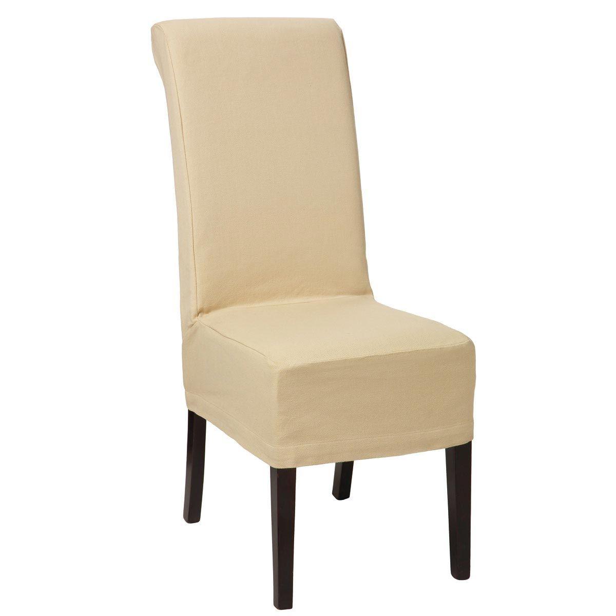 Dining chair covers ukdining chair covers uk   design ideas 2017 2018   Pinterest  . Dining Chair Cushion Covers Uk. Home Design Ideas