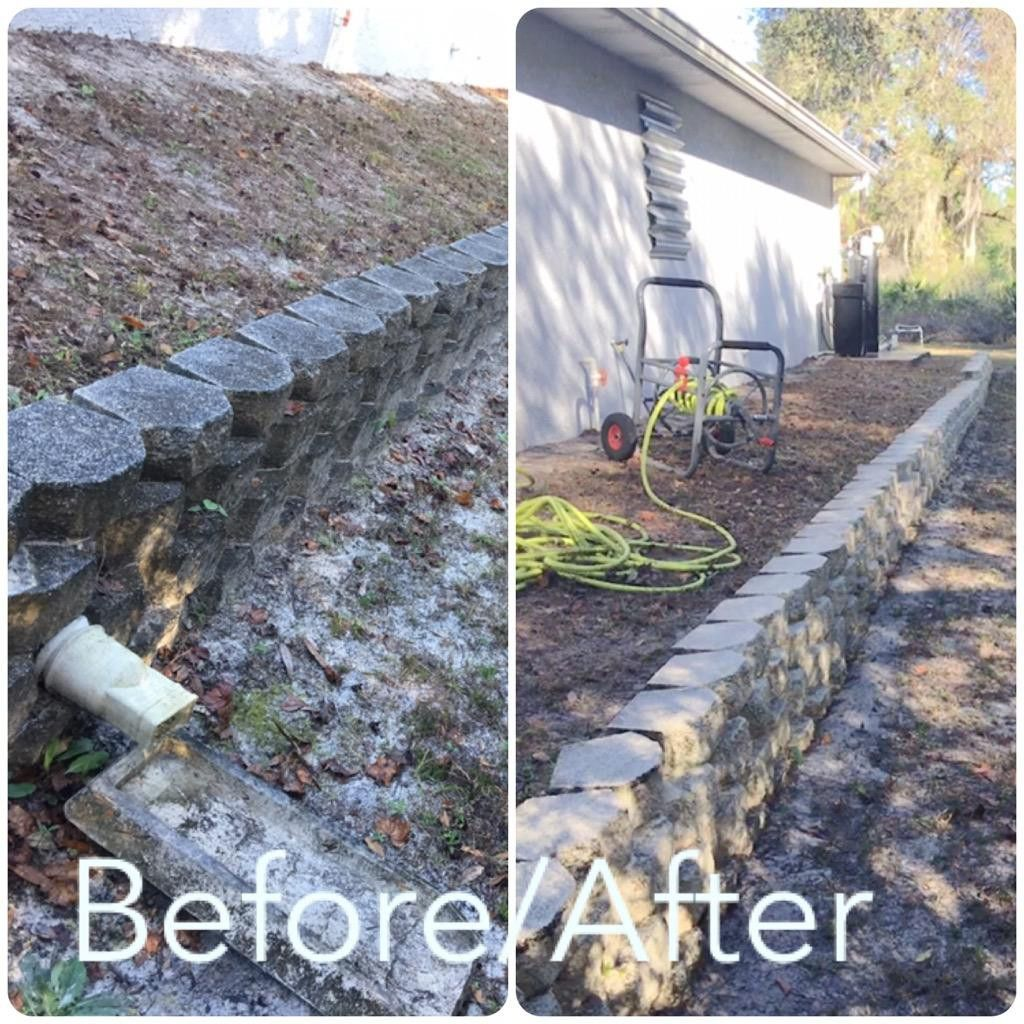 Pin by Xtreme Pressure Washing & Clea on
