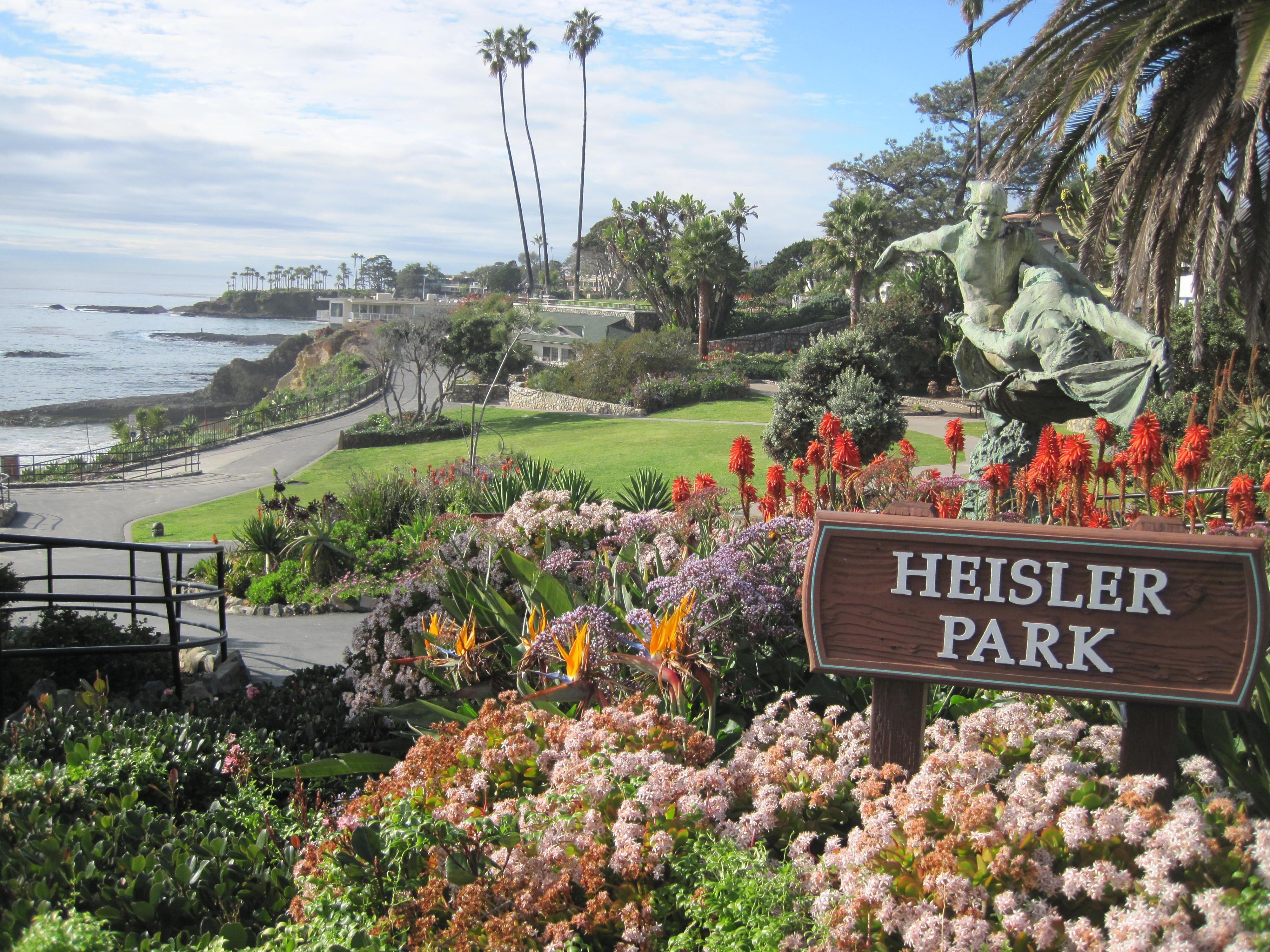 Treasure Island Anaheim Ca
