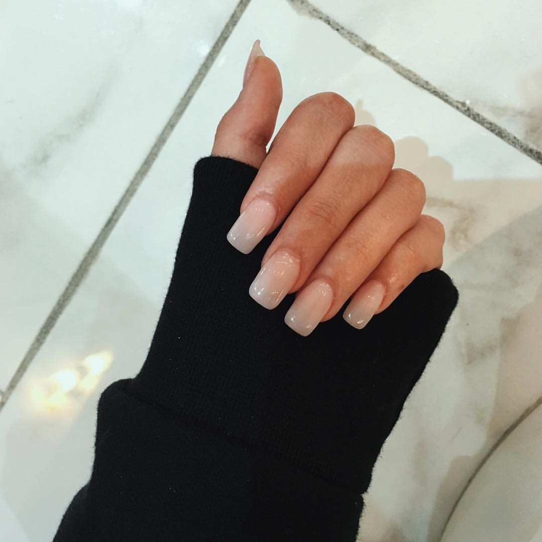"MADISON BEER on Instagram: "" @nailbarandbeautylounge""   nails ..."