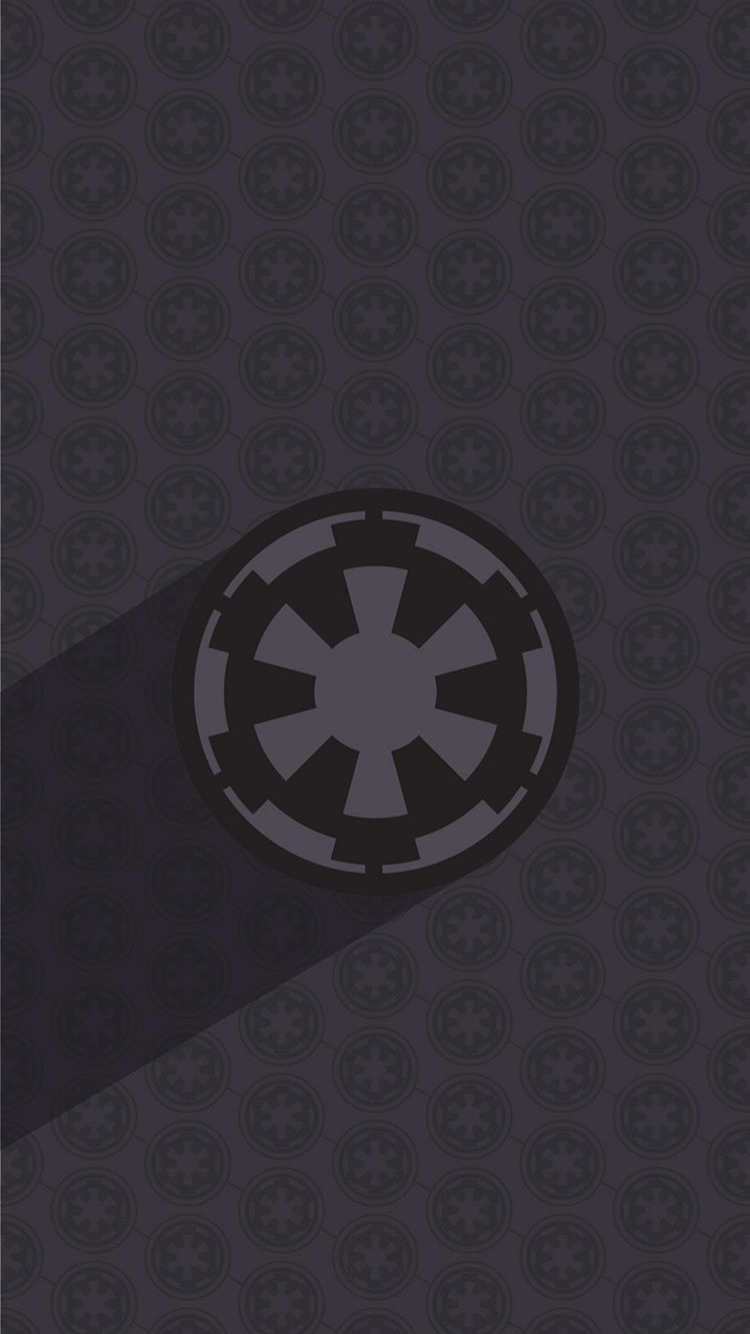 Star Wars Galactic Empire Phone Wallpaper Star Wars Wallpaper Star Wars Poster Star Wars Art