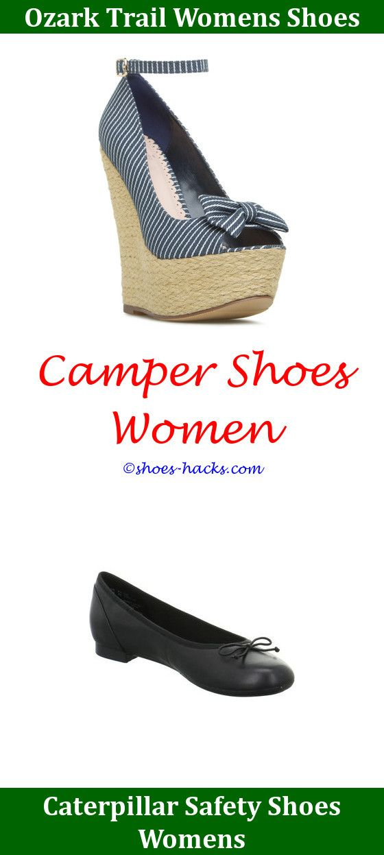 0f43320ab0 Flatshoesforwomen Womens Size 9 In Youth Shoes,whiteadidasshoeswomens hush  puppies womens heaven slip on shoe