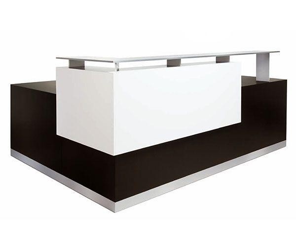 Best Design News Stunning Reception Desk 64 Remodel With