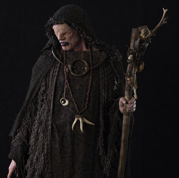oraculo vikings - Buscar con Google