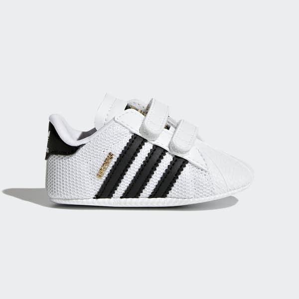 whiteSuperstars superstar shoes ShoesAdidas ShoesAdidas Superstar whiteSuperstars superstar shoes Superstar shoes Superstar ShoesAdidas superstar srhdtQ