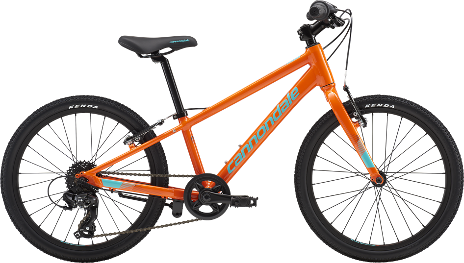 Quick 20 Boy 39 S Cannondale Bicycles Kids Bike Cannondale Bike