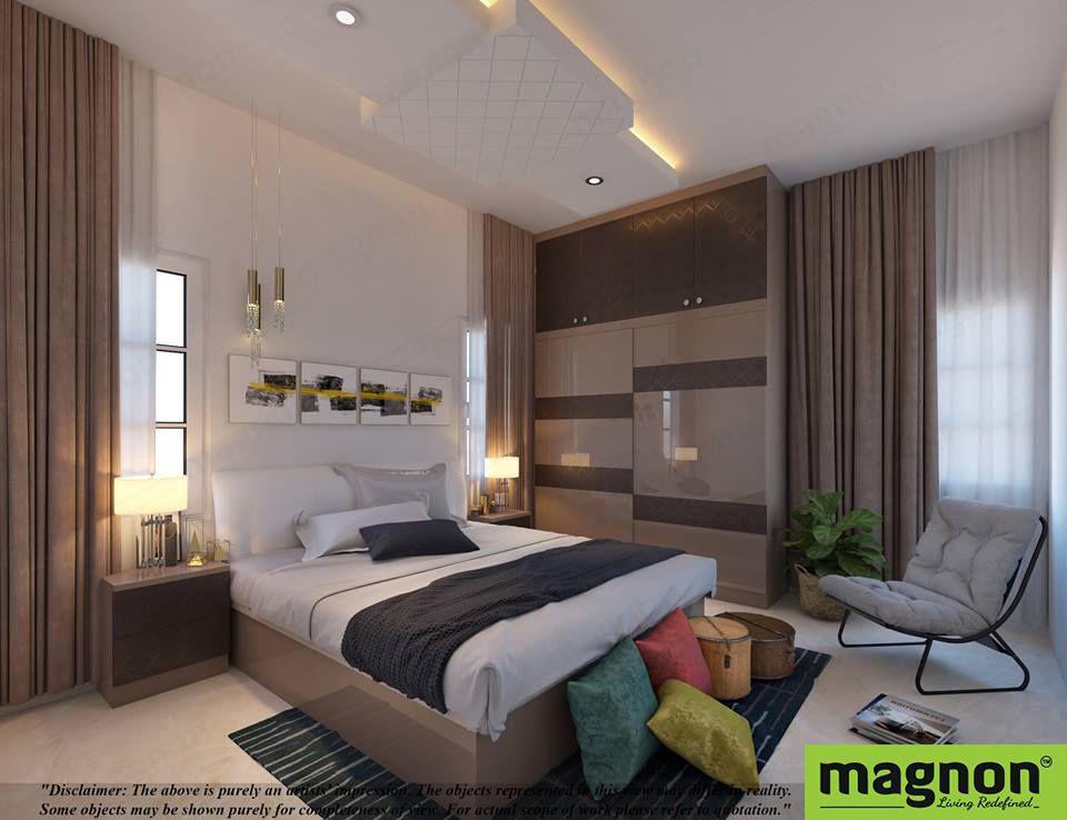 Best interior designers in Bangalore, visit https://bit.ly ...