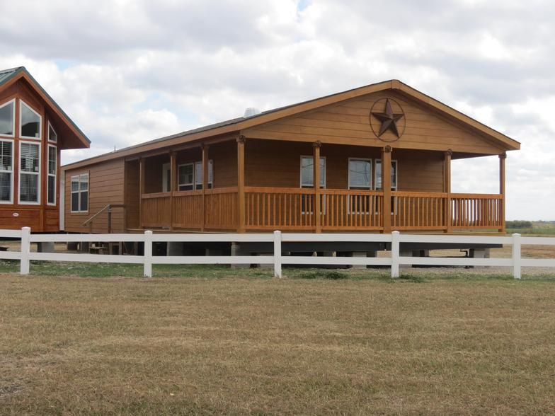 Recreational Resort Cottages And Cabins| Rockwall, TX 75087