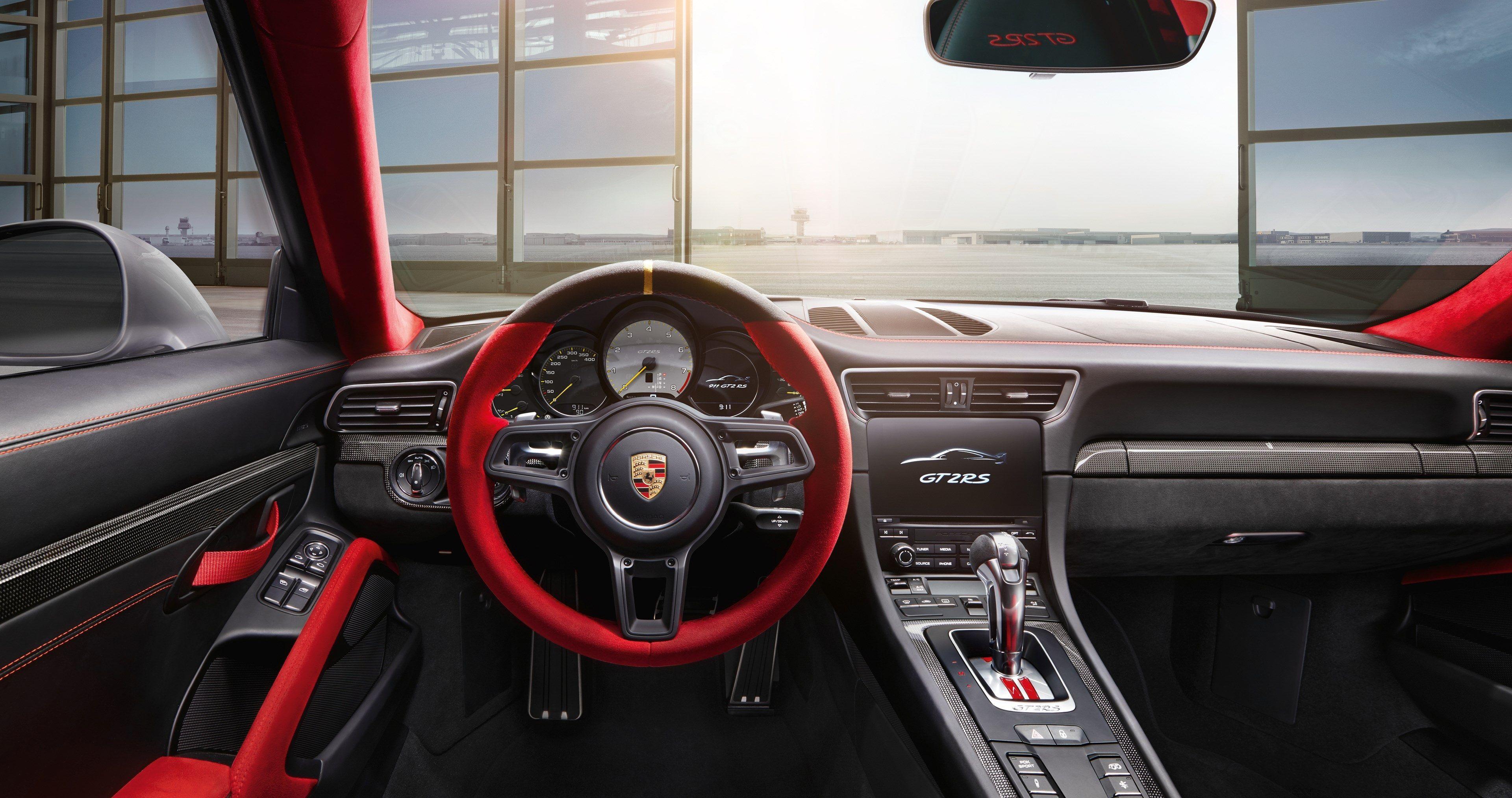 b3375b855291d0ad2a23c9d54e4eb378 Stunning Ficha Tecnica Porsche 918 Spyder Concept Cars Trend