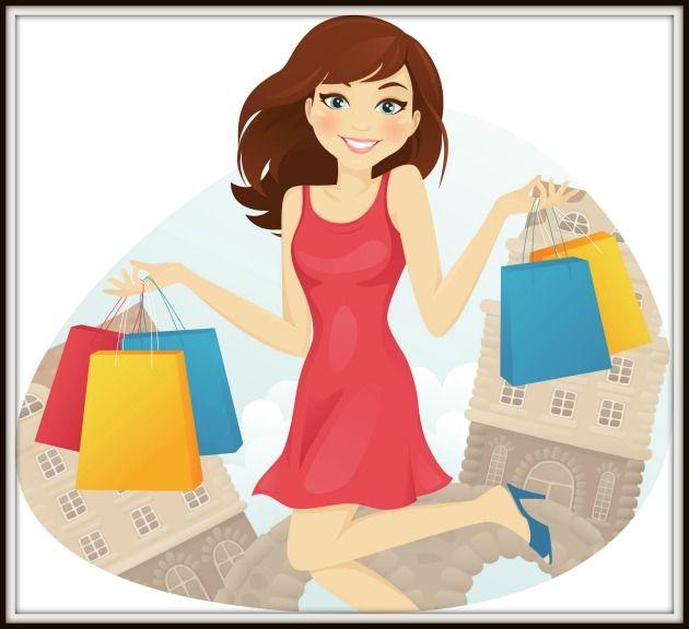 Rewards Credit Cards, Make