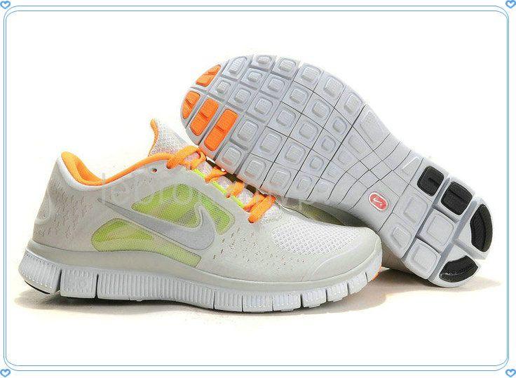 Nike 'Free Run+ 3' Running Shoe (Women) available at