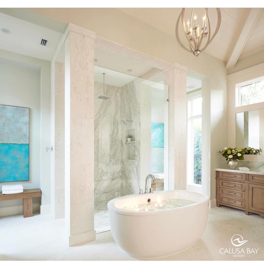 Beach Bathroom Decor Find The Most Beautiful Beach Themed