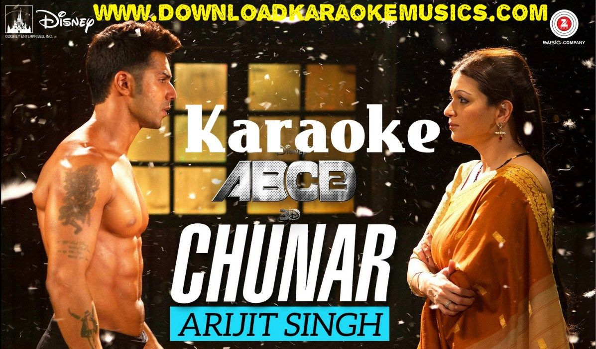 Mahi Teri Chunariya Download Karaoke Musics Free Hindi Songs Karaoke Children Dance Songs Emotional Songs Rap Songs