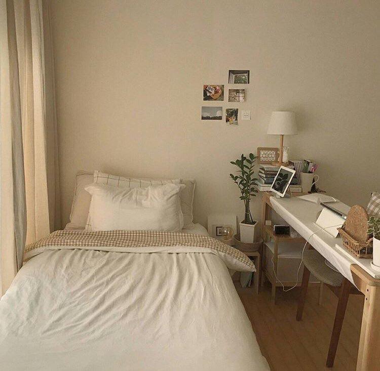 55 Creative Unique Master Bedroom Designs And Ideas: 42+ Bedroom Decor Ideas