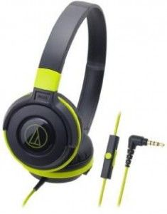 Audio Technica Promo Code Amazon