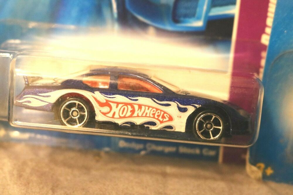Pin By Pat Uptagrafft On Hot Wheels For Sale Hot Wheels Wheels For Sale Stock Car