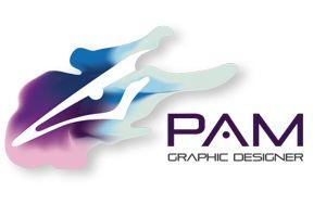 Pam Graphic Designer