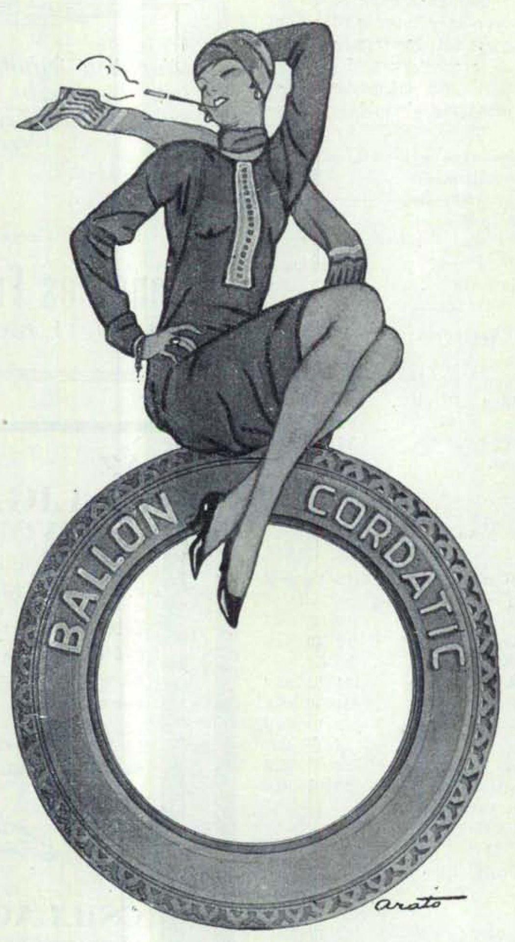 Cordiatic. In: Automobil motorsport 3. évf. 7-8. sz. (1928.)